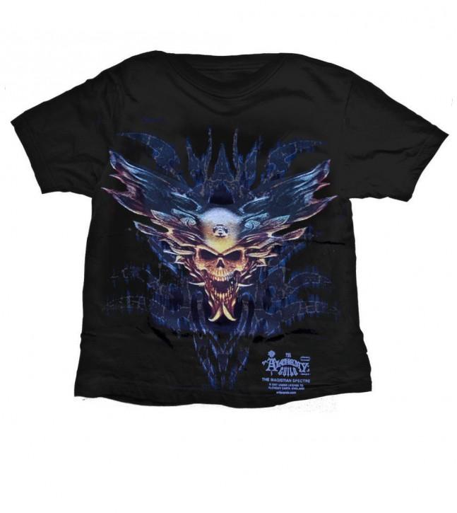 Kids-T-Shirt Alchemy Nr.: 2