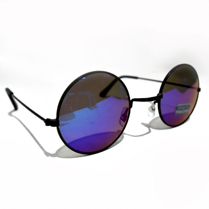 Sonnenbrille Nr.1