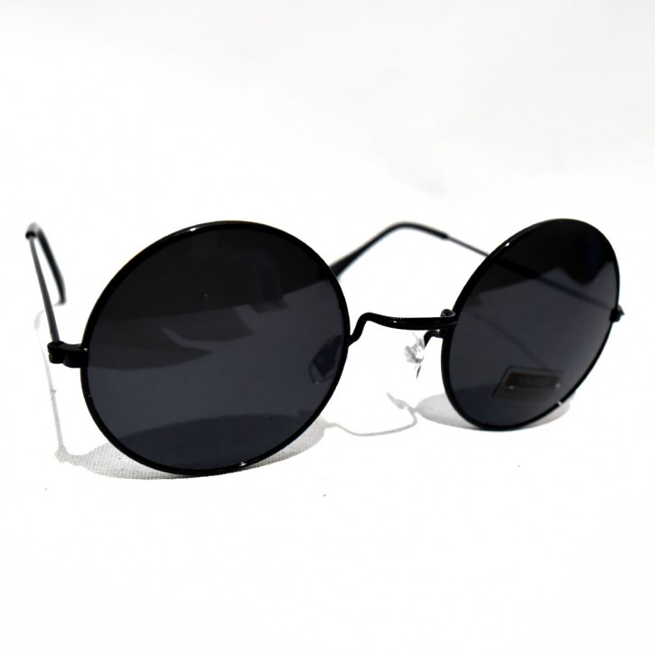 Sonnenbrille Nr.2