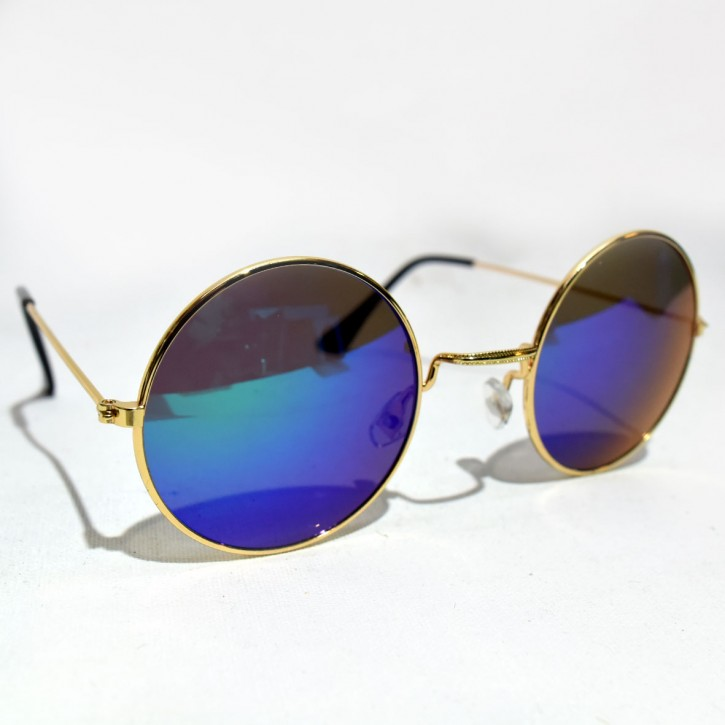 Sonnenbrille Nr.3