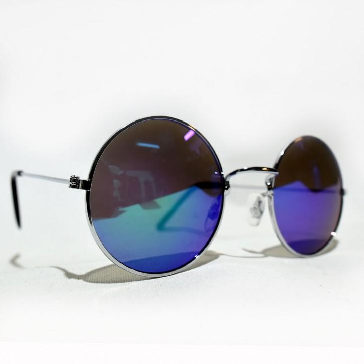 Sonnenbrille Nr.4