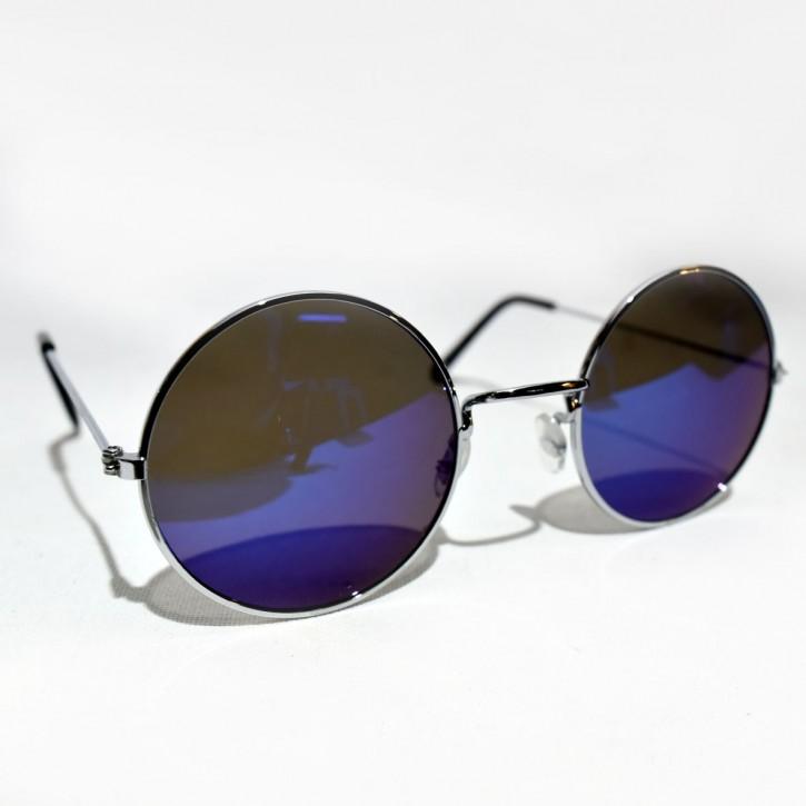Sonnenbrille Nr.5