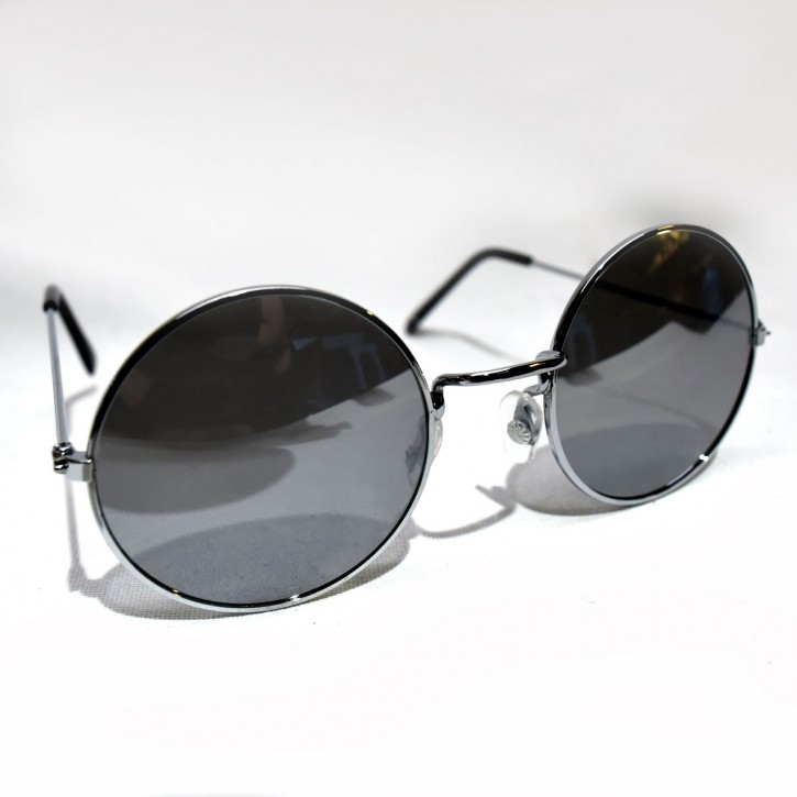 Sonnenbrille Nr.6