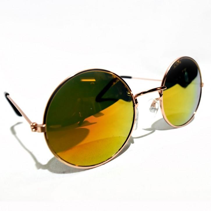 Sonnenbrille Nr.7