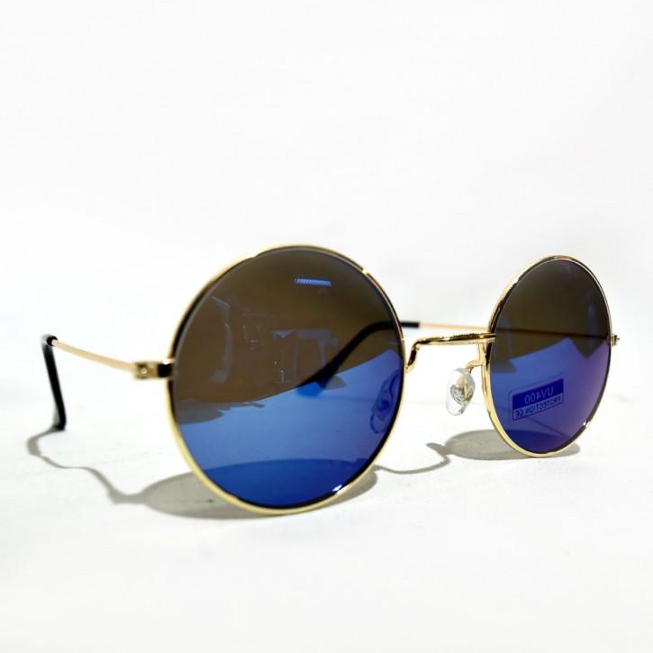 Sonnenbrille Nr.8