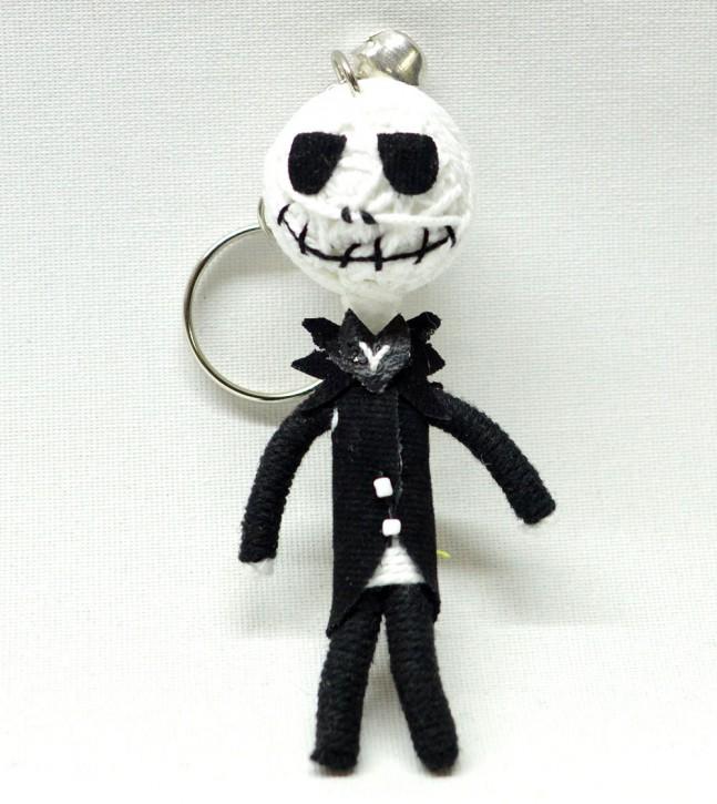 Voodoo Doll Jack