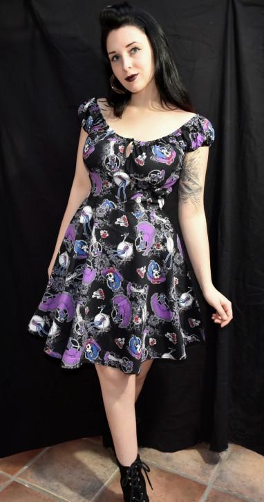 Kleid 12