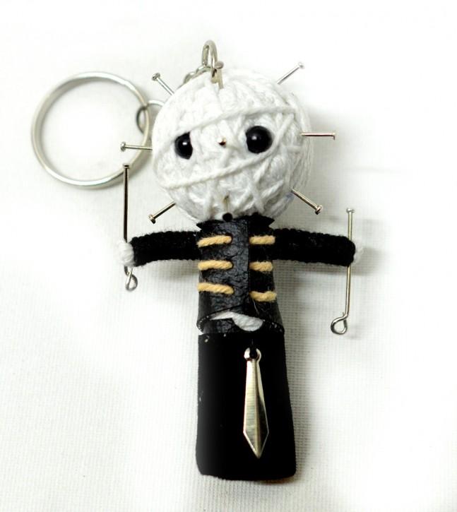 Voodoo Doll Pinhead
