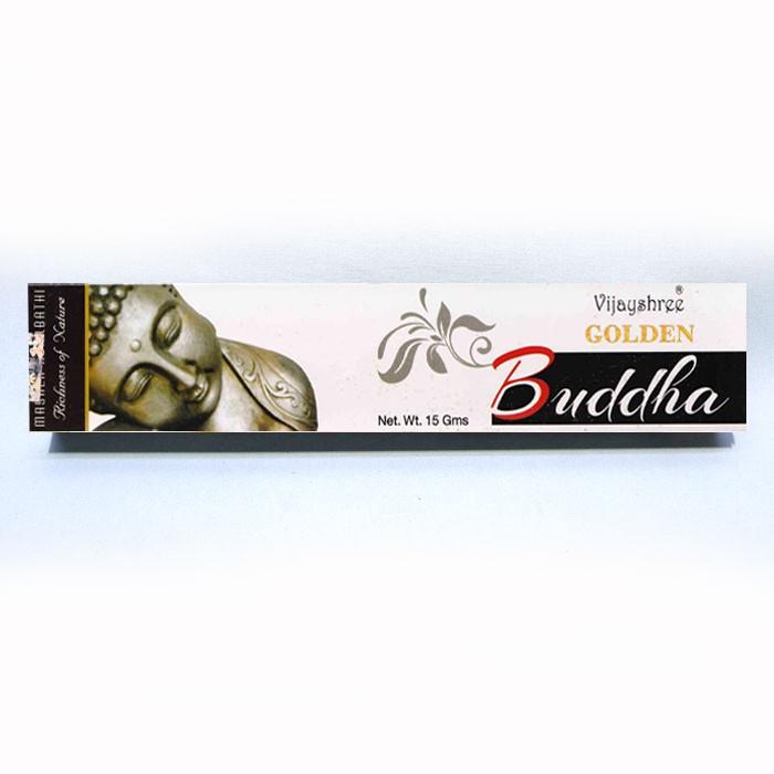 Satya sai Baba: Buddha