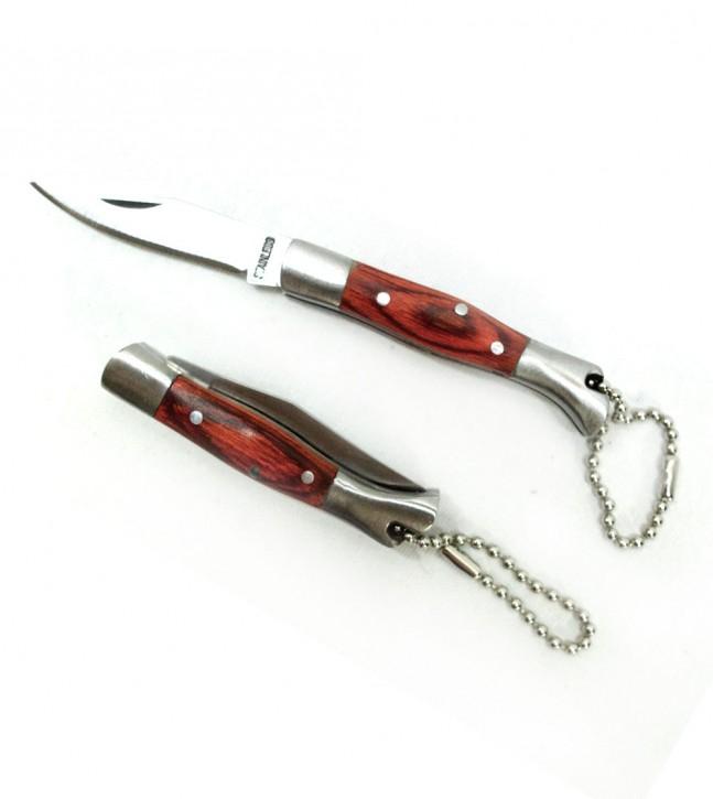 Key Chain Knife