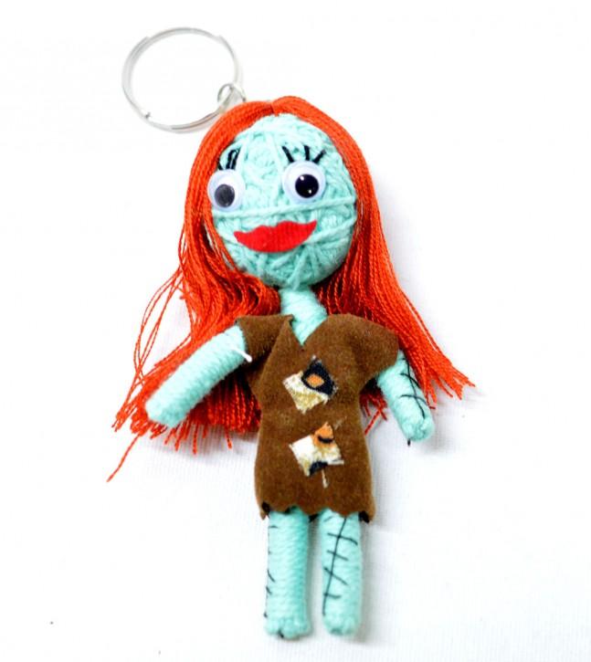 Voodoo Doll Sally