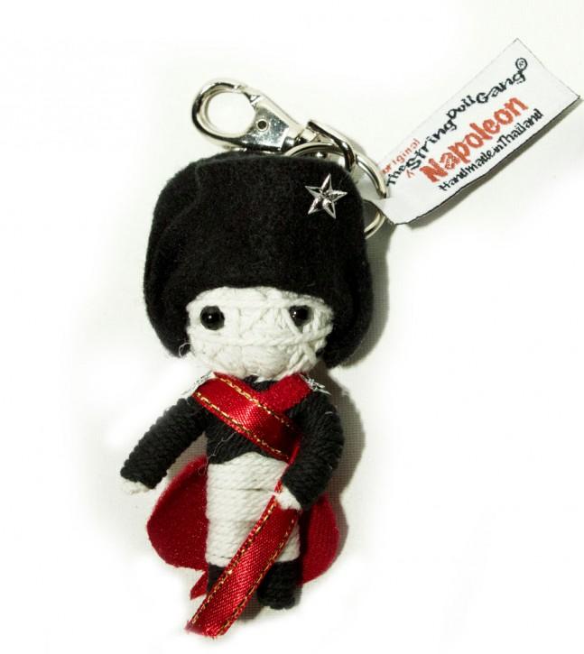 Voodoo Doll Napoleon