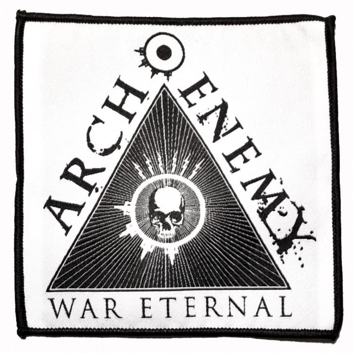 Patch Arch Enemy war enternal