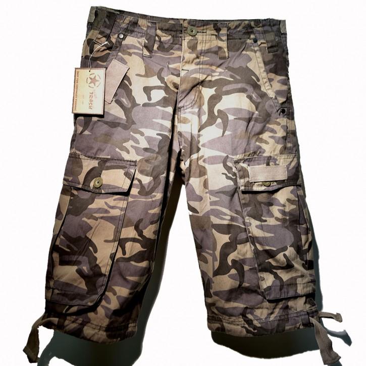 Army Hose kurz
