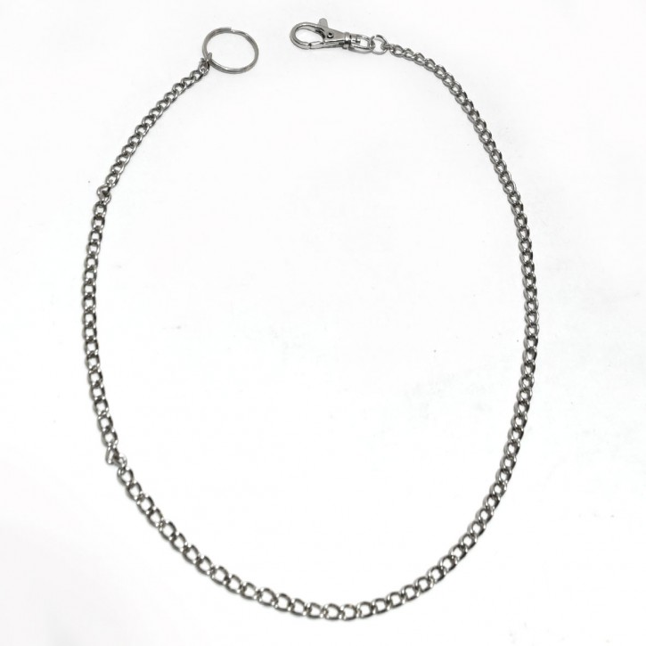 Key chain fine