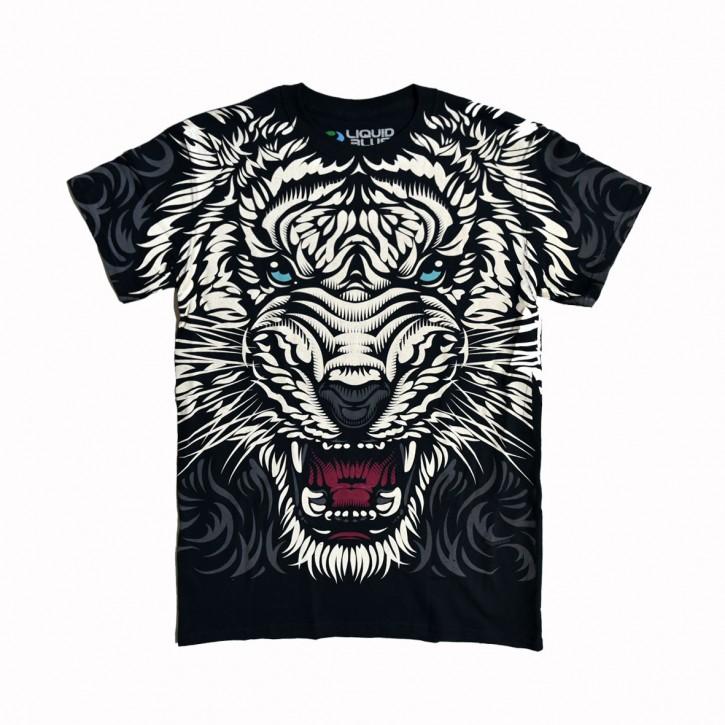 Tieger T-Shirt