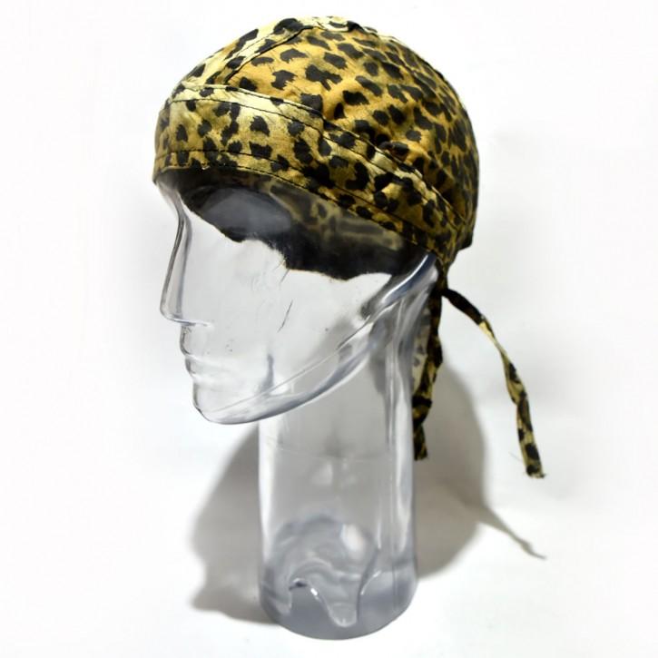 Zandana Leopard