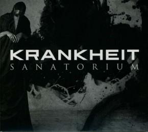 Krankheit CD Sanatorium