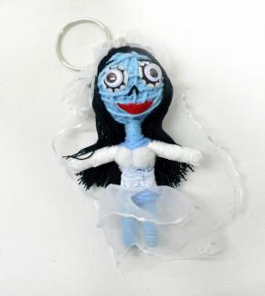 Voodoo Doll Corpsebride