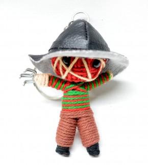 Voodoo Doll Freddy