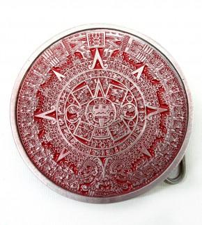 Buckle Maya