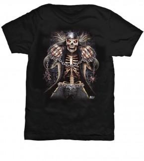 Kids-T-Shirt Nr.: 1