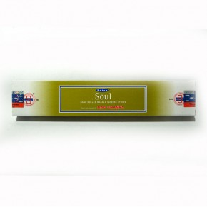Satya sai Baba: Soul