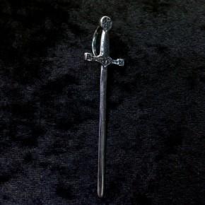 Artus Sword