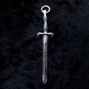Runes Sword