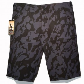 Army pants short Nightcamo