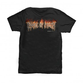Cradle of Fillth T-Shirt