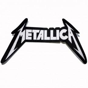 Metallica T-Shirt  Master of Puppets