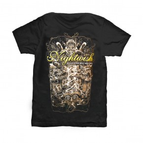 Nightwish T-Shirt