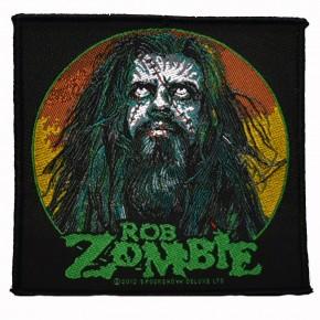 Patch Rob Zombie