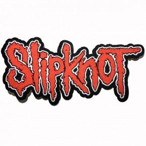 Patch Slipknot Logo